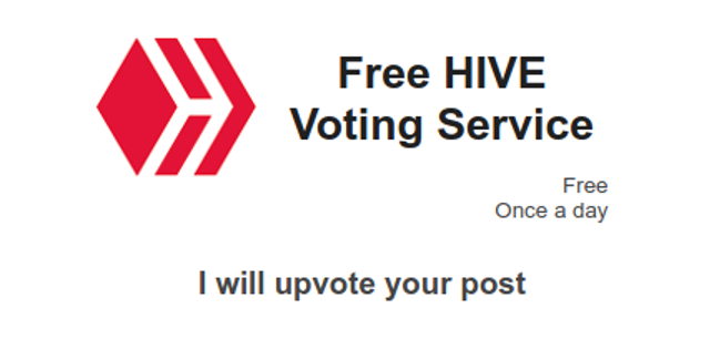 free_hive_voting_service.png