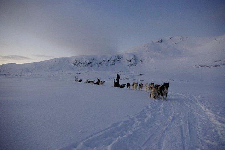 Jan Vimme sledding 2.jpg
