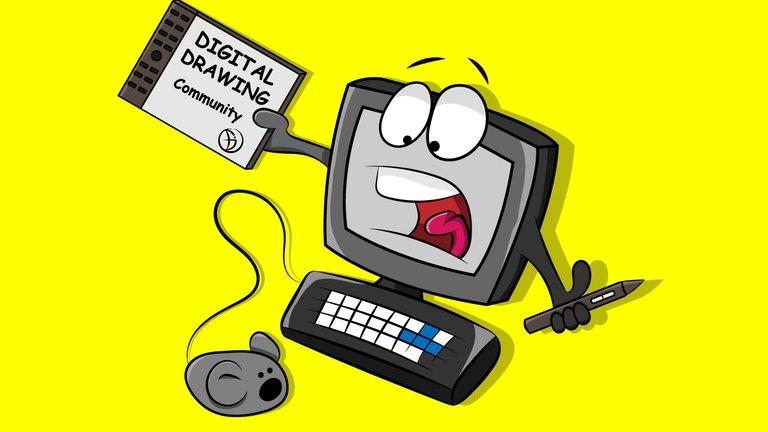 digitaldrawingcommunity.jpg