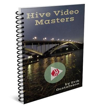 videomastersebook.png
