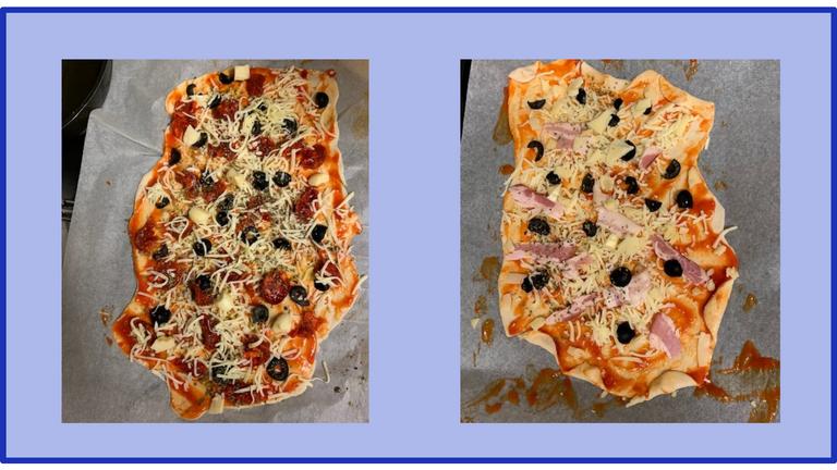 Mario's Pizzeria 5.png