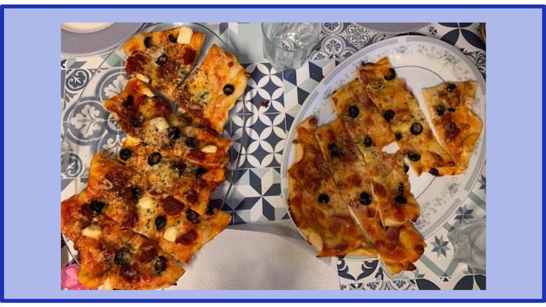 Mario's Pizzeria 6.png