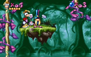 Magician_R1_bonus_level.png
