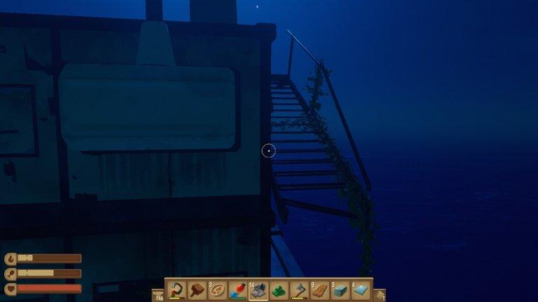 Raft exploring an area.jpg