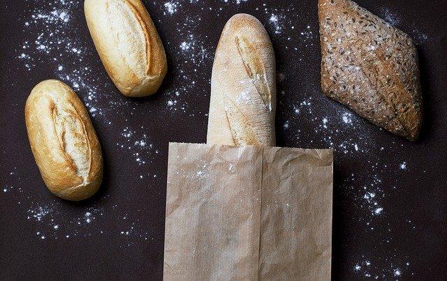 bread923865_640.jpg