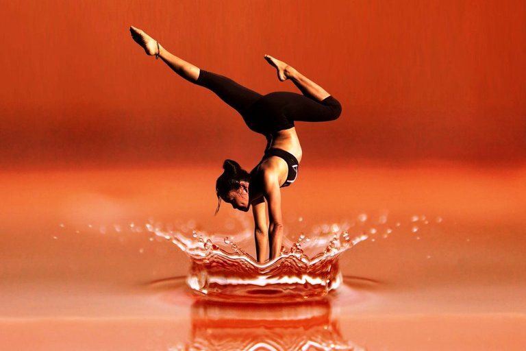 dance3134828_1280.jpg