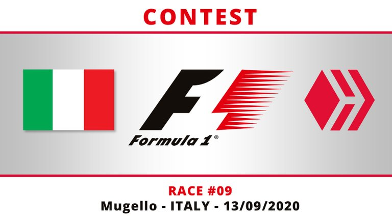 F1_Hive_2020_09_Mugello.jpg