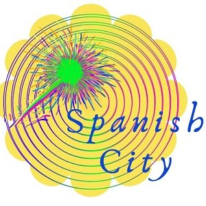 spanish city logo.png