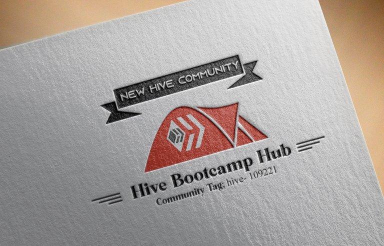 hivebootcamphub.jpg
