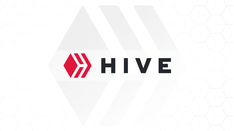 #hivefork ... a futuristic digital asset, provided by community member @yuurinbee-znz