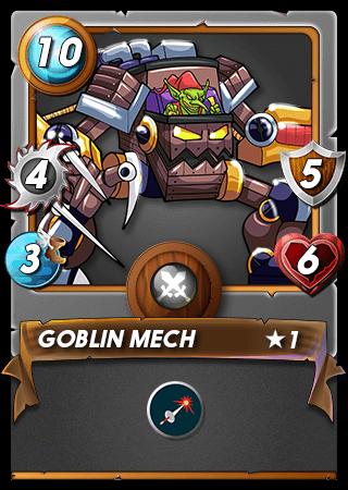 Goblin Mech_lv1.png