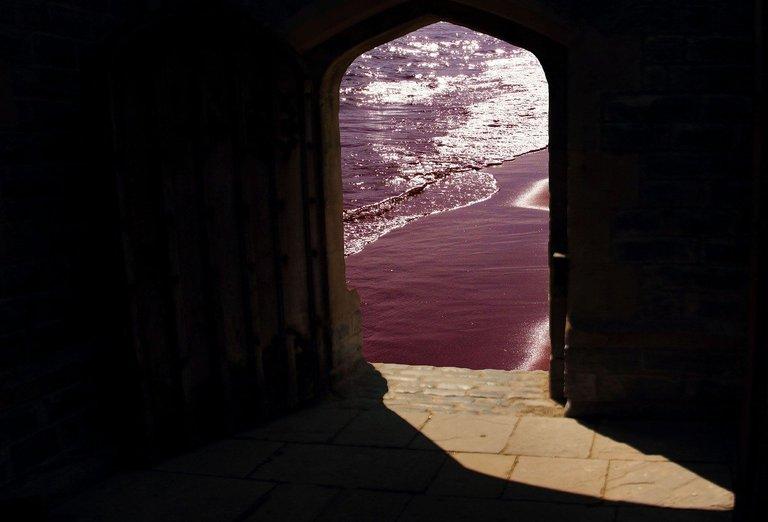 doorway981803_1280.jpg