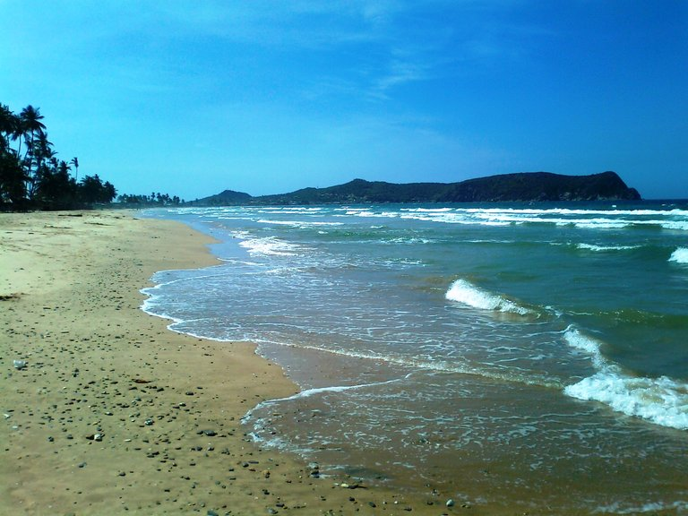 076 Playa Los Cocos.jpg