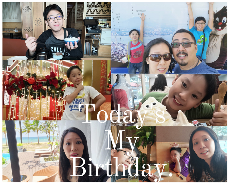 Today's My Birthday..png