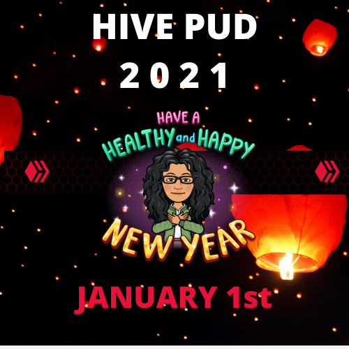 HIVE PUD 2021.png