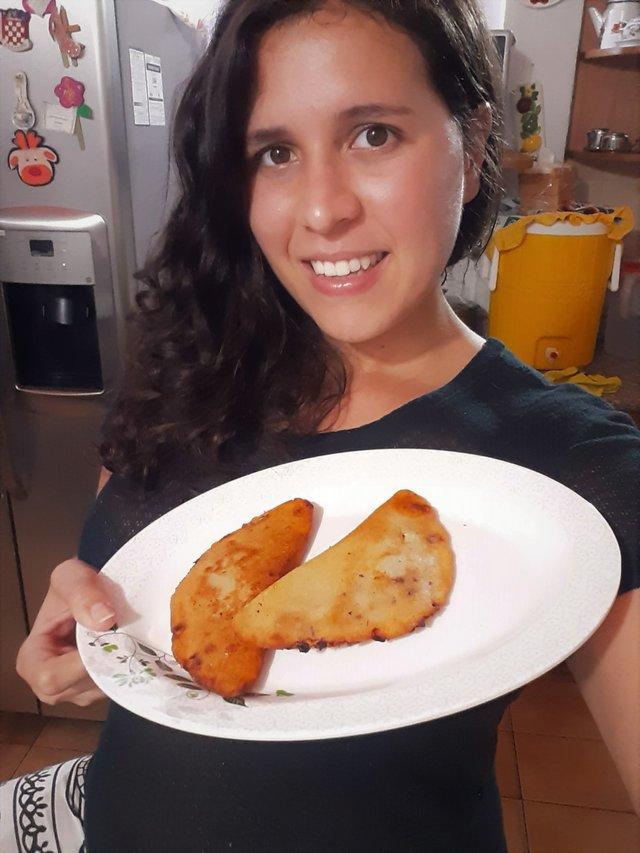 kerit_empanadas 2.jpg