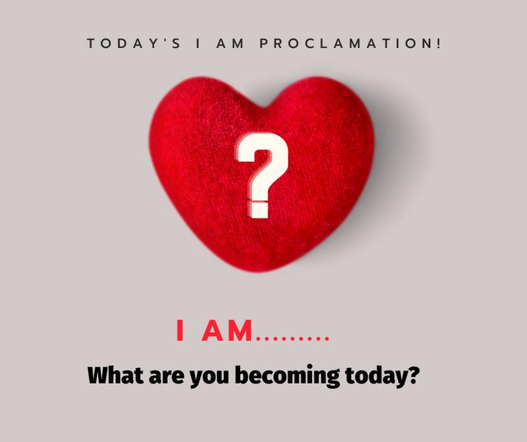 I am proclamation.png