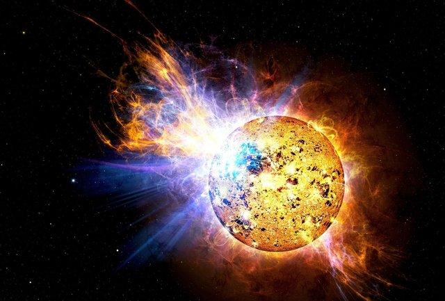 solarflare67532_1920.jpg