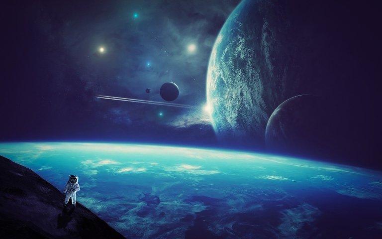 astronaut5490513_1920.jpg