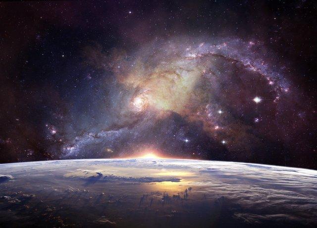 galaxy3608029_1920 1.jpg