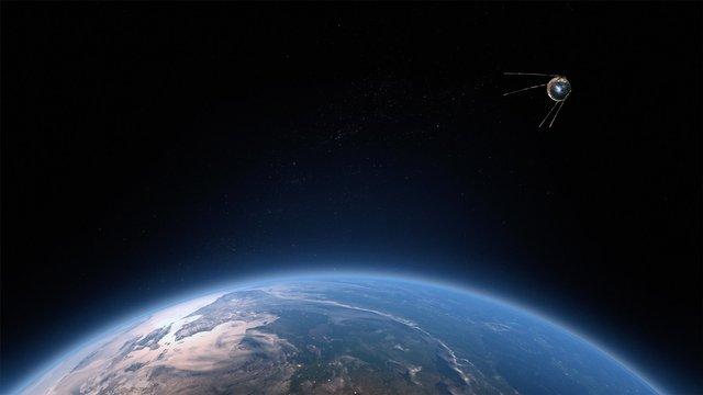 satellite1757979_1920.jpg