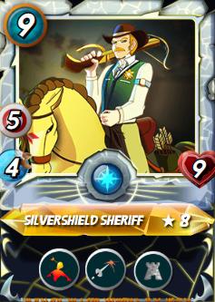Silvershield Sheriff.png