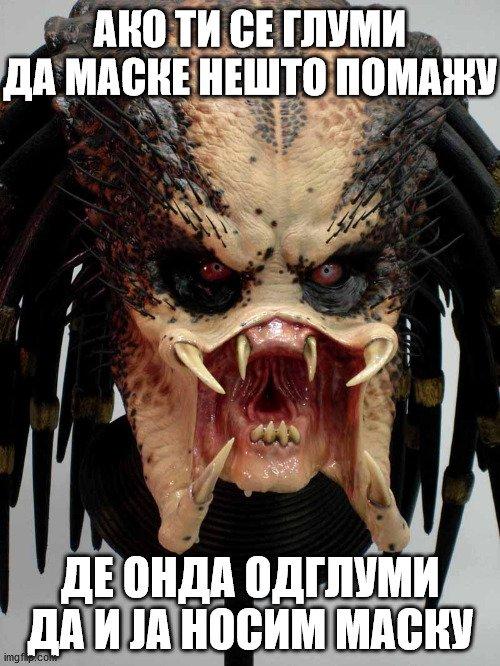 Maska predator49nvoh.jpg