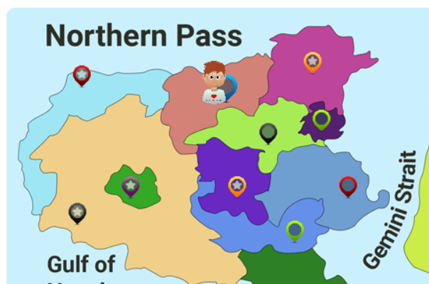 Northern Pass.png