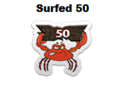 SLHSurf50Badge.png