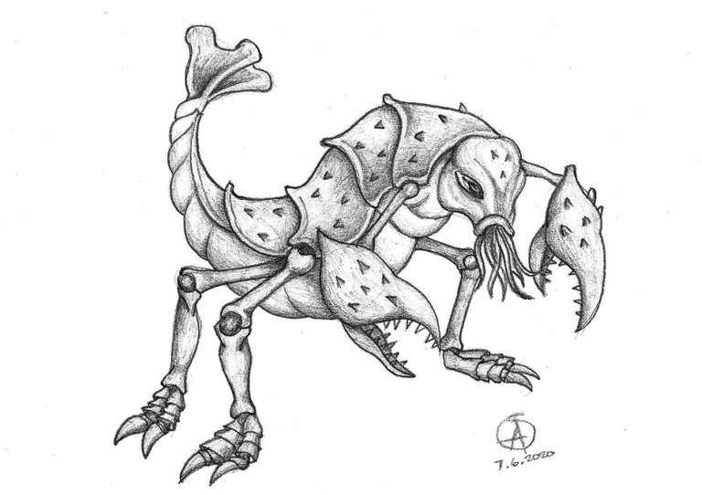 Crustacean Kingbnwfn.jpg