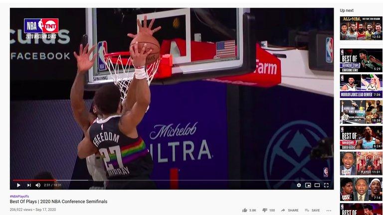 NBA Propaganda Show1.jpg