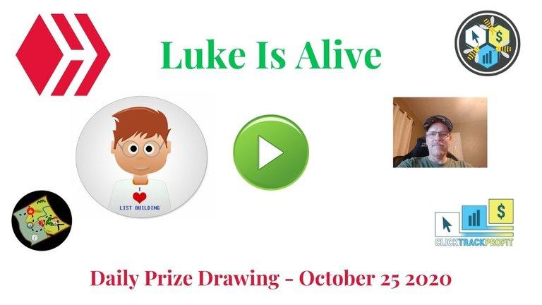 Luke Is Alive 45.jpg