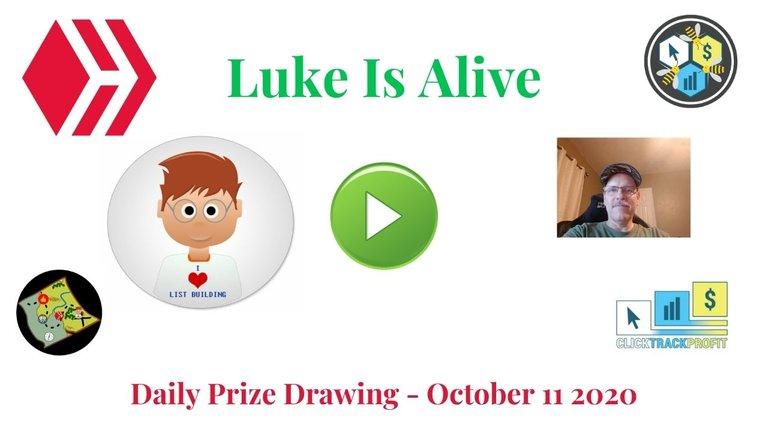 Luke Is Alive 30.jpg