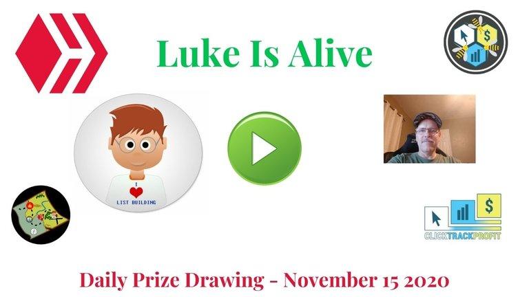 Luke Is Alive 71.jpg
