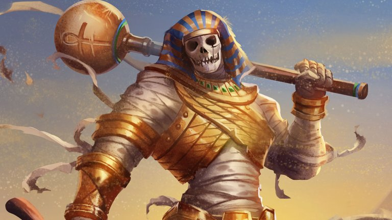 Skeleton_Big Boned.jpg
