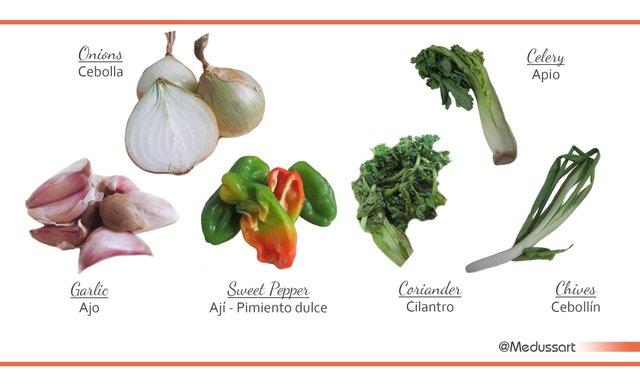 5 vegetales hierbas.jpg