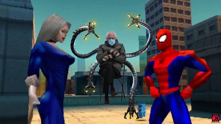 spiderDOCcatmemepress.png