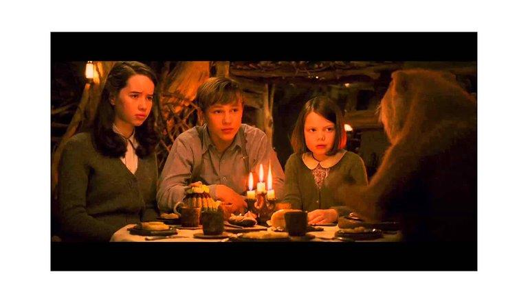 dinnerwthebeavers.jpg