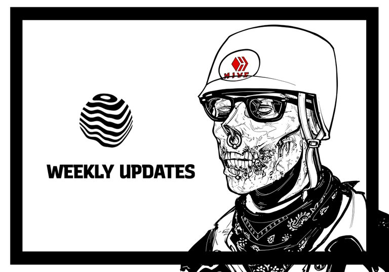 WEEKLY_UPDATE_THUMB.jpg