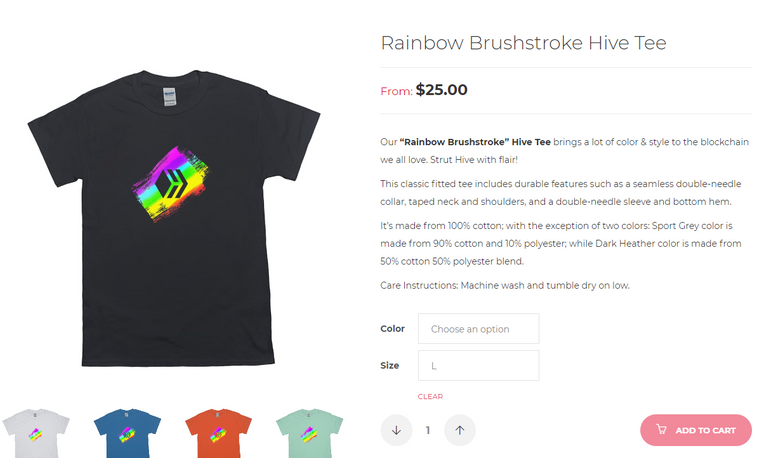 rainbowbrushstroke.PNG