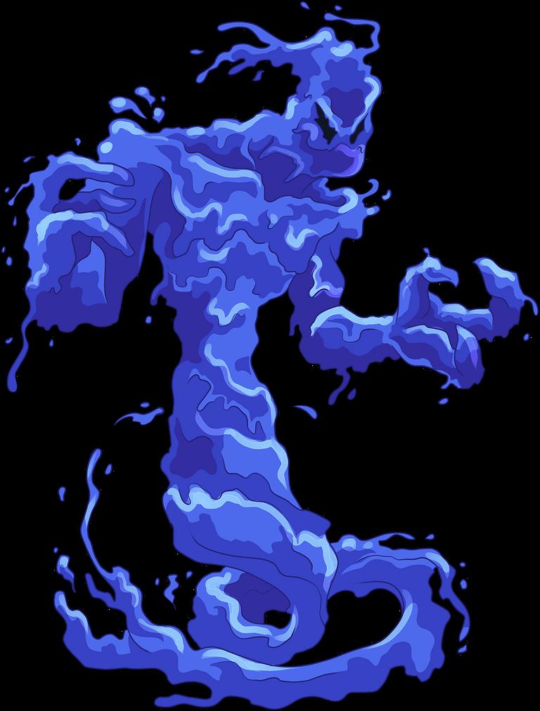 Water Elemental.png