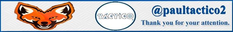 Banner hvgc base.jpg