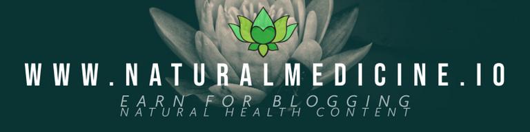 bannernaturalmedicineio.png