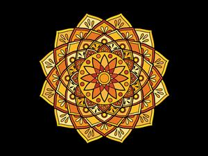 000mandala amarillo 2.png