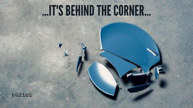 Its Behind the Corner.jpg