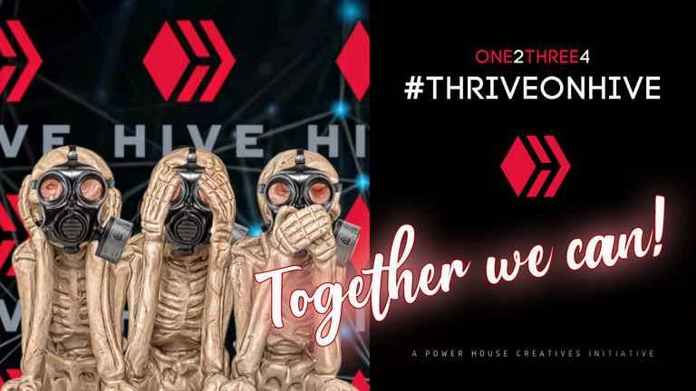 thriveonhive_skeletons.png