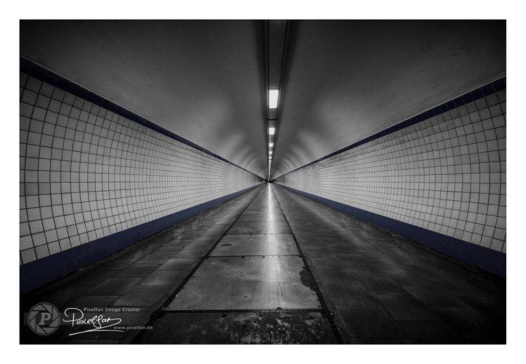 anna_tunnel_csp_border.jpg