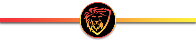 LEO_Icon_Post_Divider.png