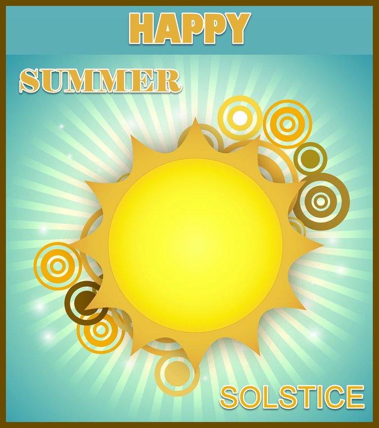 Happy Summer Solstice.jpg