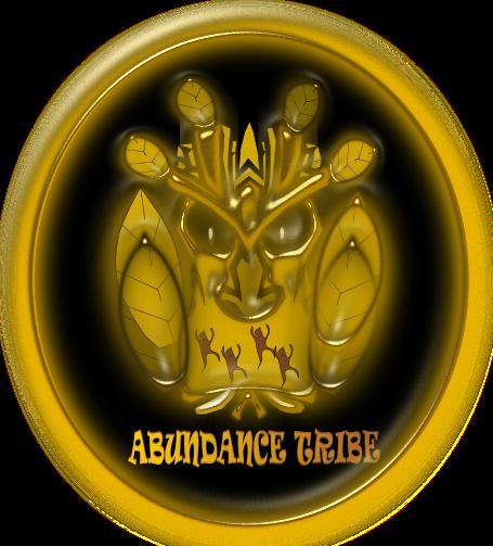 abundance.tribe.png